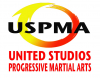 United Studios Progressive Martial Arts