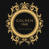 Golden Ink Mobile Notary