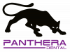 Panthera Dental Usa
