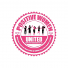 Positive Women United