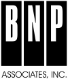 BNP Associates, Inc.