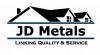 JD Metals