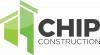 Chip Construction