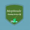 MopHeadz LLC