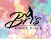 Bri's Dance Place