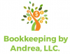 Bookkeeping by Andrea, LLC.