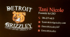 Detroit Grizzley
