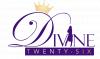 Divine Twenty Six