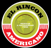 El Rincón Americano LLC