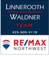 Brenda Waldner - RE/MAX Northwest Realtors