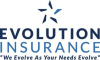Evolution Insurance Inc.