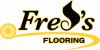 Fred's Flooring