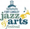 Fort Langley Jazz & Arts Festival