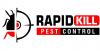 Rapidkill Pest Control
