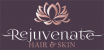 Rejuvenate Hair & Skin
