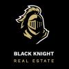 Dana Charter - John L Scott