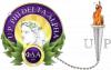 UP Phi Delta Alpha - US Chapter