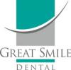 Great Smile Dental Duvall