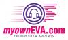 MY OWN EVA, LLC