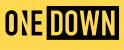 One Down LLC