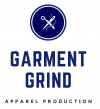 Garment Grind