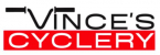 Vince's Cyclery