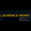 Laurence Henry