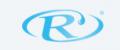 RM Hydro Air Cerritos