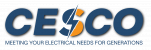 Cassidy Electrical Supply Co. Ltd