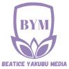 Beatrice Yakubu Media