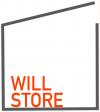 Will Store
