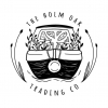 The Holm Oak trading co.