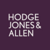 Hodge Jones & Allen Solicitors