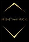 Prodigy Hair Studio