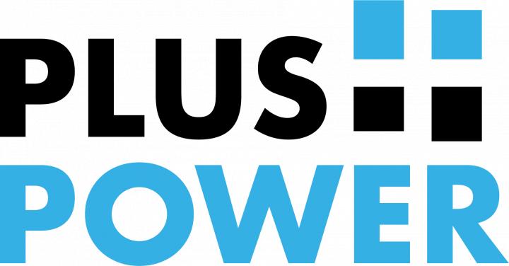 Plus Power, LLC