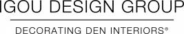 Igou Design Group | Decorating Den Interiors