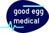 Good Egg Medical