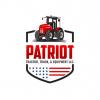 Patriot Tractor, Truck & Equipment LLC