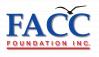 FACC Foundation