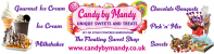 Candy By Mandy