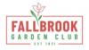 Fallbrook Garden Club
