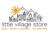 little village store