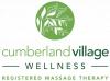 Cumberland Village Wellness