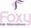 Foxy Hair Alternatives LLC