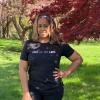 Lotus Leadership Coaching LLC