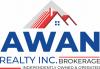 Awan realty Inc. Brokerage