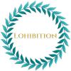 Lohibition