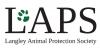 Langley Animal Protection Society