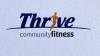 Thrive Community Fitness-Duvall