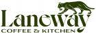 Laneway Coffee and Kitchen